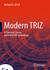 Modern TRIZ: A Practical guide with EASyTRIZ technology